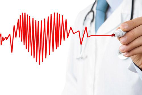 Недостаточность аортального клапана и его лечение