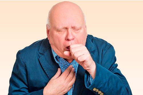 Признаки ишемической болезни у мужчины