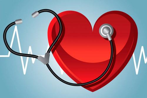 Острая сердечная недостаточность: симптомы и признаки