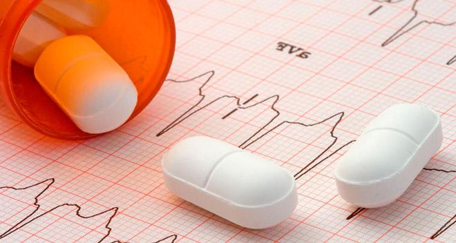 Классификация сердечных гликозидов