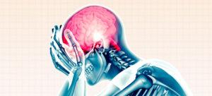 Что это такое гипертоническая энцефалопатия