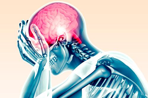 Лечение гипертонической энцефалопатии