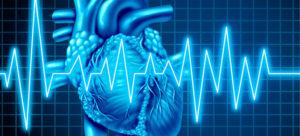Артериальная гипертония: степени и стадии