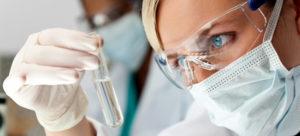 Анализы при артериальной гипертензии