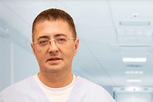 Изображение - Передача о самом главном гипертония doktor-myasnikov-1