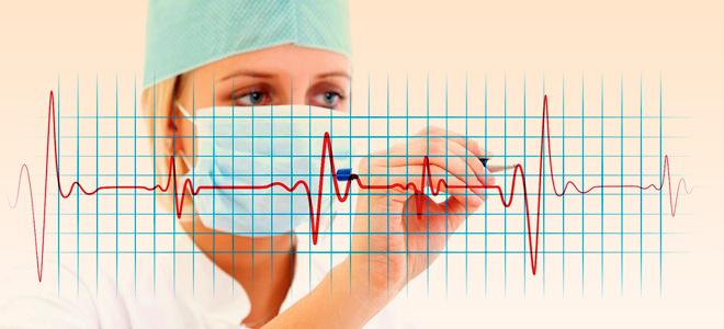 Гипертония и гипертензия