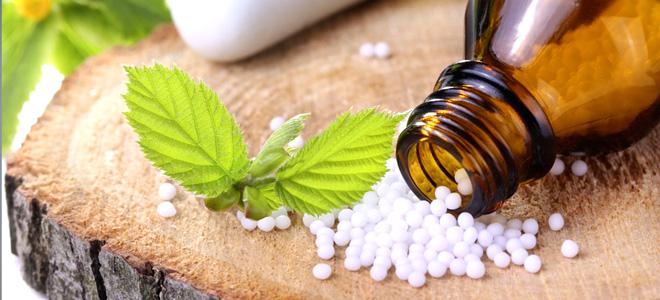 Гомеопатия в лечении гипертонии