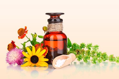 Применение гомеопатических средств при гипертонии