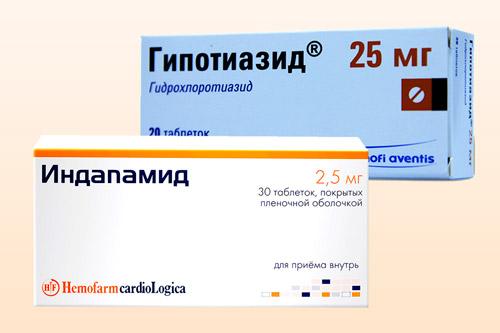 Изображение - Новые препараты от гипертонии tabletki-ot-gipertonii-novogo-pokoleniya-spisok_4