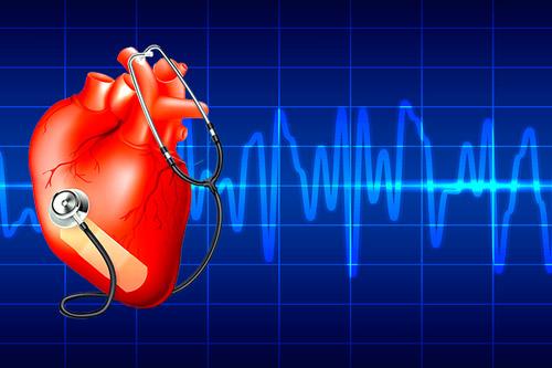 Злокачественная артериальная гипертензия