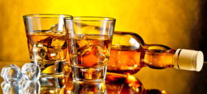 Влияние алкоголя на артериальное давление