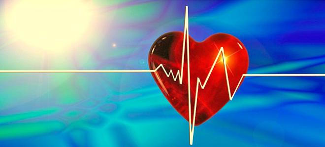 Нормы артериального давления в таблицах