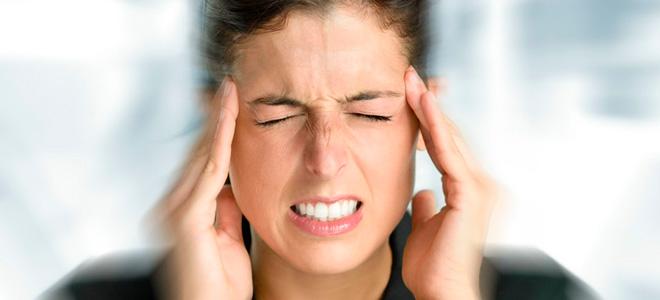 Гипертонический криз: лечение в домашних условиях