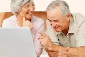 Гипертония в пожилом возрасте