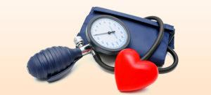 Зачем следить за динамикой артериального давления