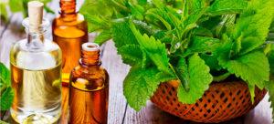 10 способов снизить давление без лекарств