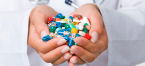 Какие таблетки от высокого давления самые эффективные