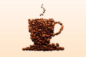 Кофе разрешен при давлении