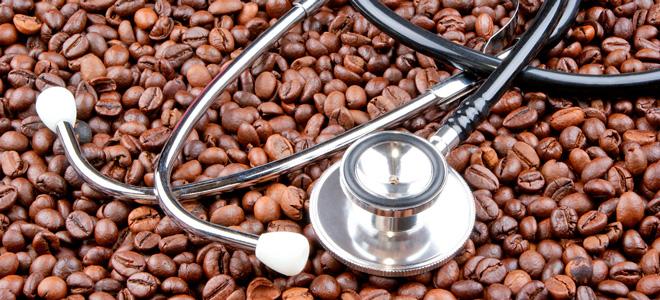 Можно ли пить кофе при повышенном давлении