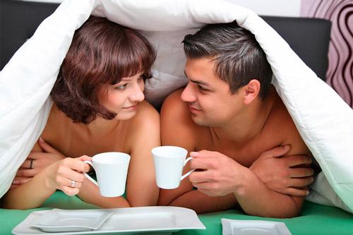mozhno li pit kofe pri povyshennom davlenii 4 - Bagaimana kopi mempengaruhi peningkatan atau penurunan tekanan seseorang, apakah mungkin untuk minum dengan