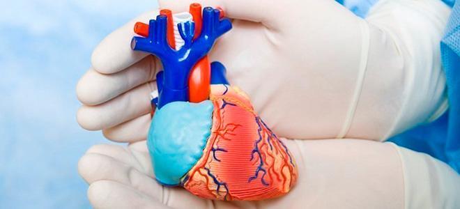 Почему поднимается артериальное давление
