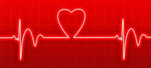 Что делать, если повысился пульс при нормальном давлении