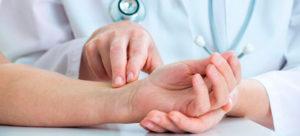Эффективное лечение брадикардии народными средствами