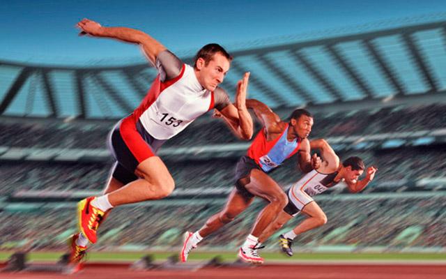 Брадикардия и занятия спортом