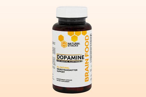 Препарат Допамин