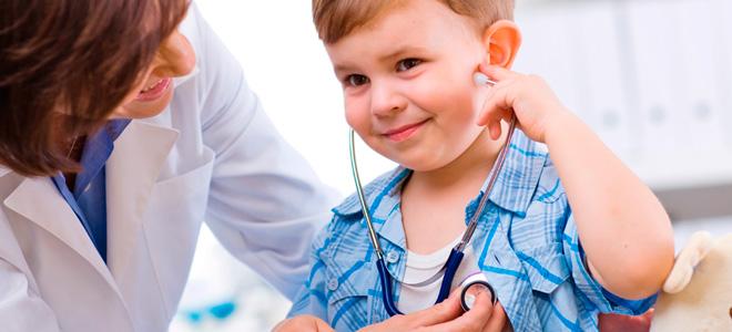 Причины возникновения синусовой брадиаритмии