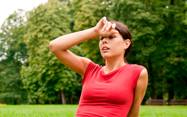 Методы борьбы с тахикардией при низком артериальном давлении