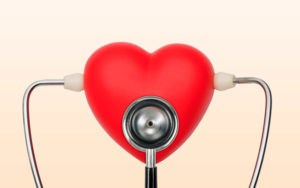 Опасность и причины увеличенного сердца у взрослого