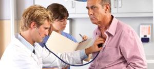 Что такое замедление внутрижелудочковой проводимости