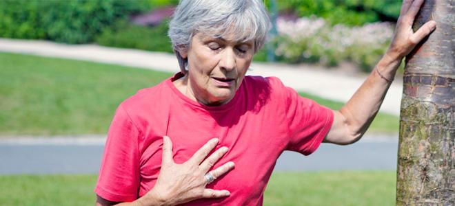 Желудочковая тахикардия: причины, симптомы и лечение