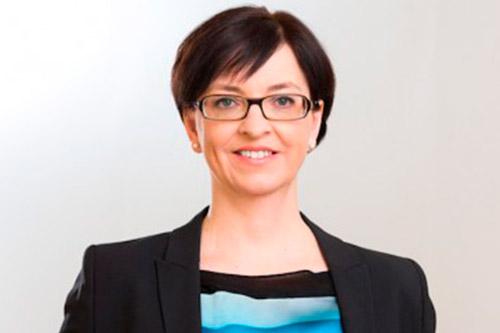 Пациентка Екатерина Стойкина