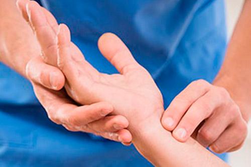 Как снять приступ аритмии сердца в домашних условиях: первая ...