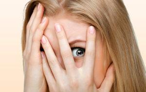 Симптомы и лечение кардионевроза