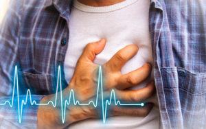 Что такое комбинированный порок сердца