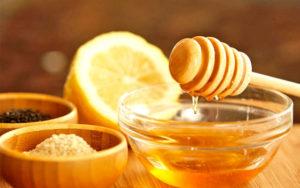 Народные рецепты для борьбы со стенокардией