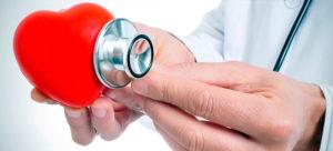 Парасистолия: признаки, причины, диагностика и лечения