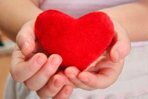 Сердечные пороки и оперативное вмешательство
