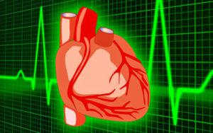 Постинфарктная стенокардия: симптомы, диагностика и лечение