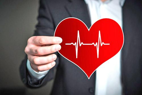 Особенности сердечного ревматизма