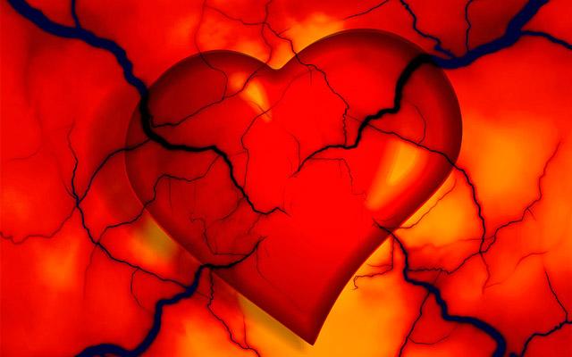 Что такое субэндокардиальная ишемия