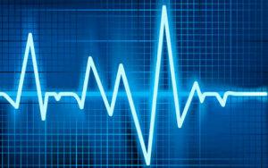 Учащенное сердцебиение: этиология, методы диагностики и терапии
