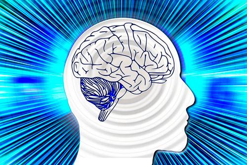 Давление внутри черепа
