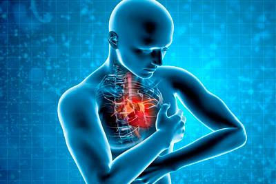 Что делать, если от переживаний болит сердце