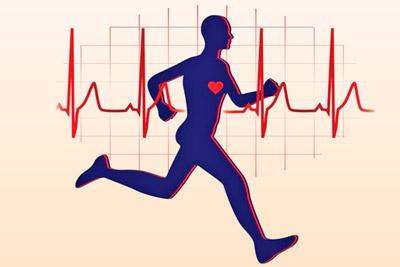 Болит сердце при спорте thumbnail