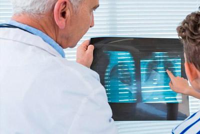Почему возникает функциональная кардиомиопатия