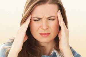 Боль в голове пульсирующего характера - симптоматика недугов сердца